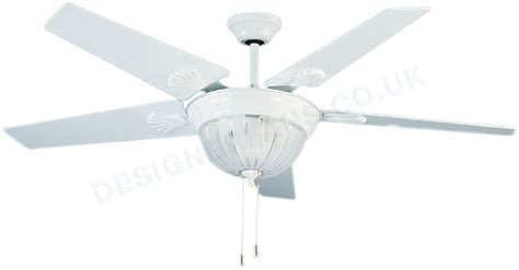 light kit included ceiling fans ceiling fans accessories