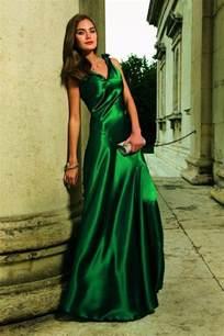 emerald wedding dress emerald green bridesmaid dress idea wedding celebstylewed emerald mood board
