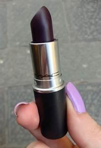 Top 25+ best Mac cyber lipstick ideas on Pinterest   Mac ...