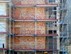 Türen Streichen Kosten : fassade streichen kosten hausfassade streichen ~ Orissabook.com Haus und Dekorationen