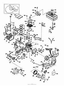 Toro 38540  824 Power Shift Snowthrower  1994  Sn 4900001