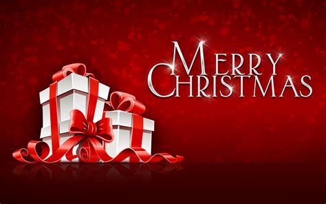 best merry christmas 2016 whatsapp facebook status merry 2016