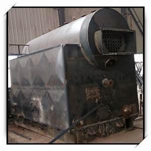 Cheap China Boiler Pellet Steam Boiler Manufacturer - Buy ...