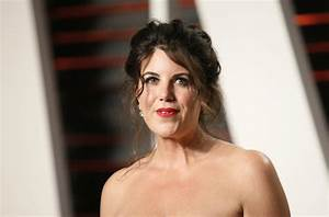 Monica Lewinsky Speaks Out Against Cyberbullying in a ...