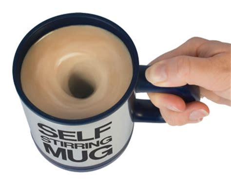 Top 10 Coolest Coffee Mugs   SOBOconcepts   Promotional Products   Branded Apparel