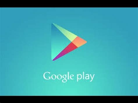 install play store for blackberry os 10 q5 q10 z3 z10 z30 passport clasic android app