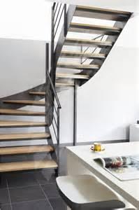 Balancement Escalier Colimaçon by Les 25 Meilleures Id 233 Es De La Cat 233 Gorie Escalier En