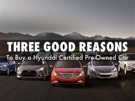 Three Good Reasons To Buy A Hyundai Certified Preowned. Online College Jobs Openings. Sliding Filament Animation Aps Online School. Malama I Ke Ola Health Center. Financing Investment Properties. Schooling Online For Free New York Web Design. Southern California Medical College. Doctorate In Counseling Clear Adhesive Sheets. Pest Control Carrollton Tx Direct Tv Outages
