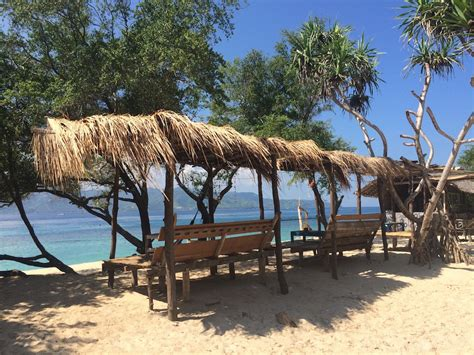 Boat From Gili T To Gili Air by Vickyflipfloptravels 187 Travel Festival Bloggerhow To Get