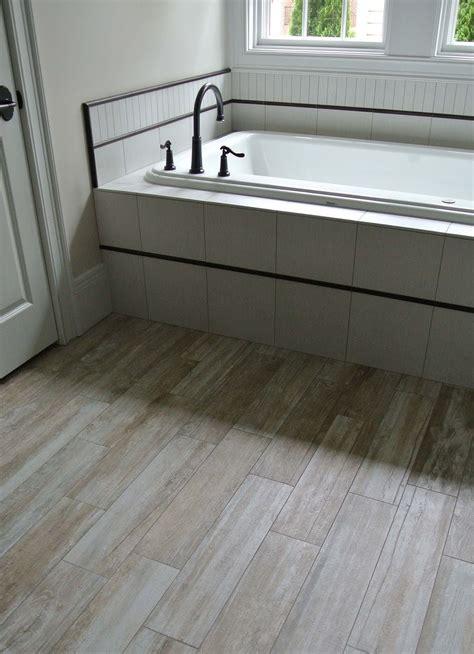 bathroom vinyl flooring ideas vinyl flooring for bathrooms ideas pebble tile bathroom