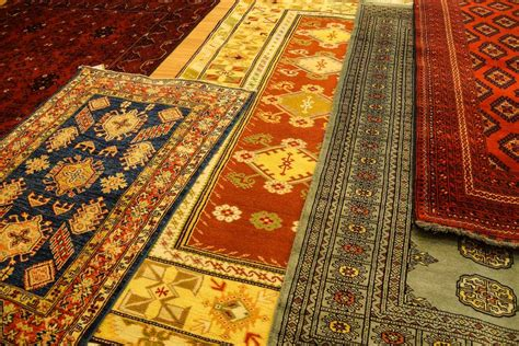 wool rug cleaner turkish wool rug cleaning toronto drop available