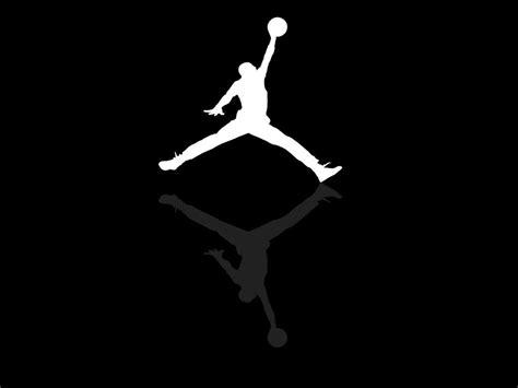 Air Jordan Symbol Wallpapers Group (53