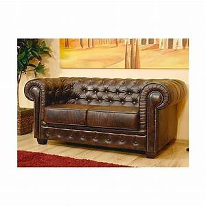 canape chesterfield en cuir pas cher With tapis design avec chesterfield canapé cuir
