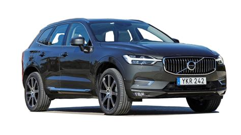 volvo xc price gst rates images mileage colours