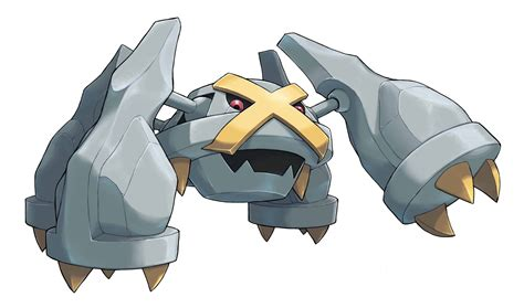 Shiny Beldum distribution for Pokémon Omega Ruby & Alpha ...