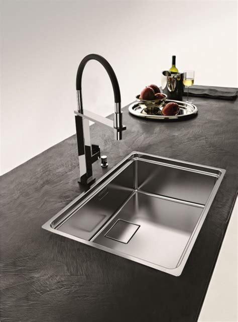 kitchen sink with beautiful kitchen sink best home design ideas