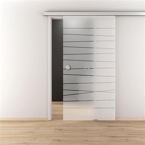Schiebetüren Glas Bauhaus by Doors Glasschiebet 252 R Together Bei Bauhaus Kaufen