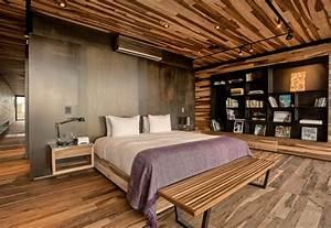 Wohnung Einrichten Ideen Schlafzimmer : schlafzimmer einrichten und gem tlich gestalten bilder ideen ~ Bigdaddyawards.com Haus und Dekorationen