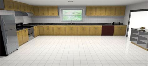 virtual room designer   tools  flooring