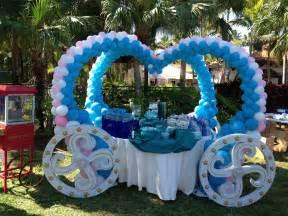 tent rental miami dreamark events princess theme 5th birthday party