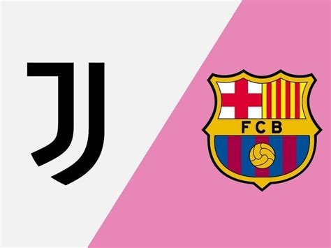 How to watch Juventus vs Barcelona: Live stream Champions ...