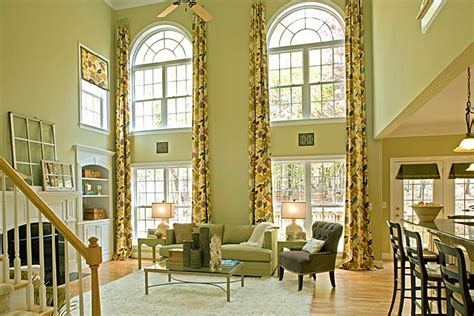 Colonial Style Homes Interior by Interior Design Style Guide