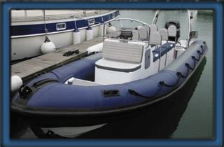 Motorboat Icc by Rya Icc Yacht Powerboat Motorboat Jetski Certificate