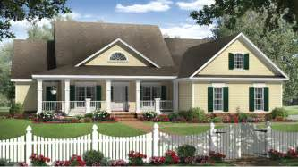country home plans one country house plans magruderhouse magruderhouse