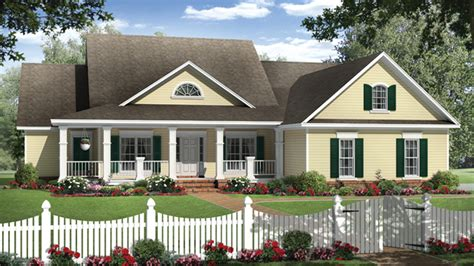 3 bedroom country house plans country home plans country style home designs from