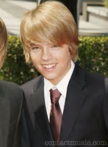 Cole Sprouse Cole