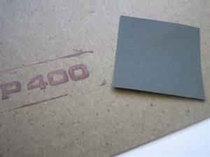 Papier Abrasif Carrosserie : nettoyage rails roues ~ Melissatoandfro.com Idées de Décoration