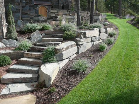 cliff project special additions landscaping llc