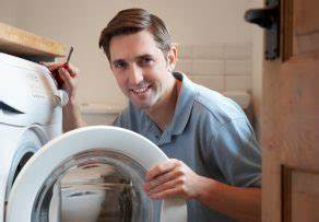 Waschmaschine Anschließen Lassen : waschtisch und waschmaschine so kombinieren sie clever ~ Frokenaadalensverden.com Haus und Dekorationen
