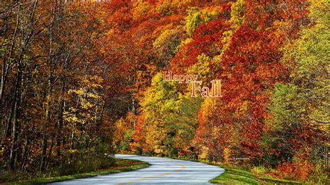 Fall Backgrounds Free by Fall Scenery Wallpapers Wallpaper Cave