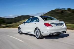 Mercedes Classe C Hybride : mercedes c 350e essai de la berline hybride rechargeable photos ~ Maxctalentgroup.com Avis de Voitures