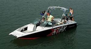 2011 MasterCraft X Star Ski And Wakeboard Boat Review