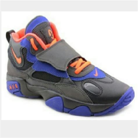 nike shoes air speed turf boys basketball poshmark