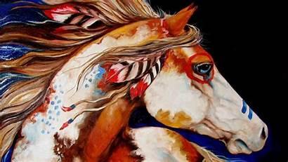 American Indian Native Desktop Wallpapers Americans Zone