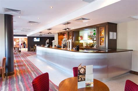 disabled holidays  england   premier inn gatwick
