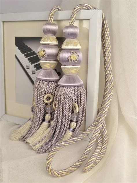 kitchen cabinet valances 435 best tassels images on tassels pendants 2835