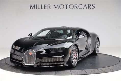 2020 bugatti chiron release date and price. Pre-Owned 2020 Bugatti Chiron Sport For Sale () | Miller Motorcars Stock #7757C