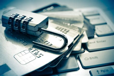 Be careful about sharing your credit card details. The Two Laws in Colorado That Cover Credit Card Fraud
