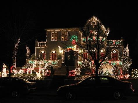 dyker heights on picture of dyker heights