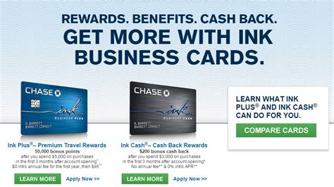 chase ink bold discontinued removed  chase website