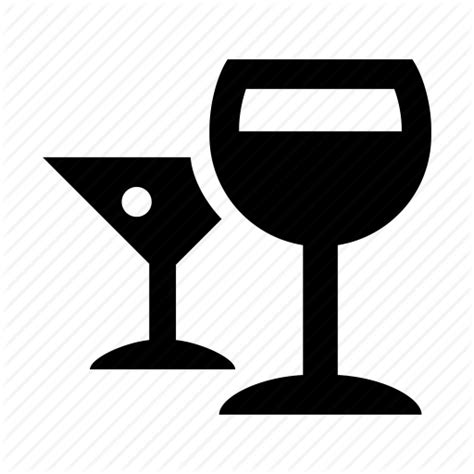 drink icon png alcohol and beverage drink drinks wine icon