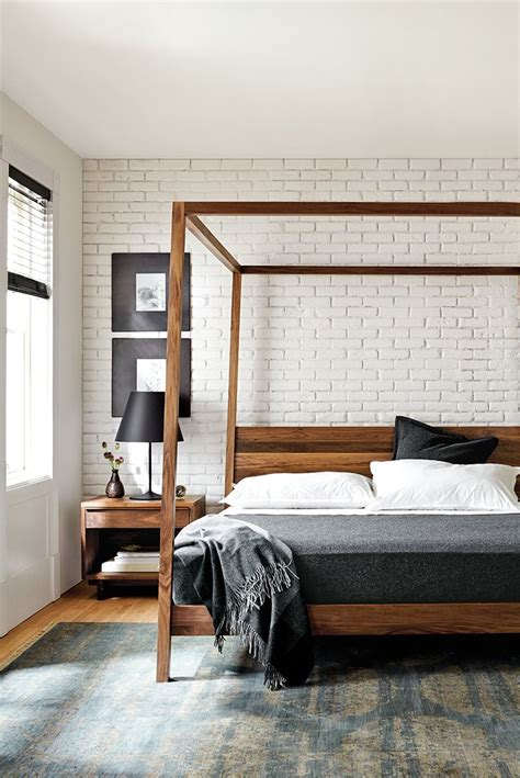 new style bedroom furniture 25 best ideas about modern bedroom furniture on