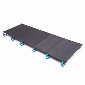 achetez en gros lit de camp pliant en ligne a des With tapis exterieur avec canapé lit pliant