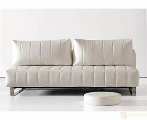 small comfortable sofa sofa beds long design bed pinterest With small comfortable sofa bed