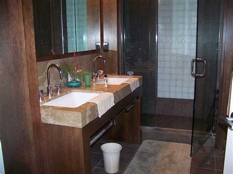 Mobile Home Bathroom Remodels  Mobile Homes Ideas