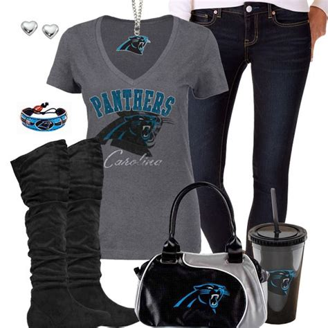 carolina panthers fan shop carolina panthers fashion trendy chill panthers fan